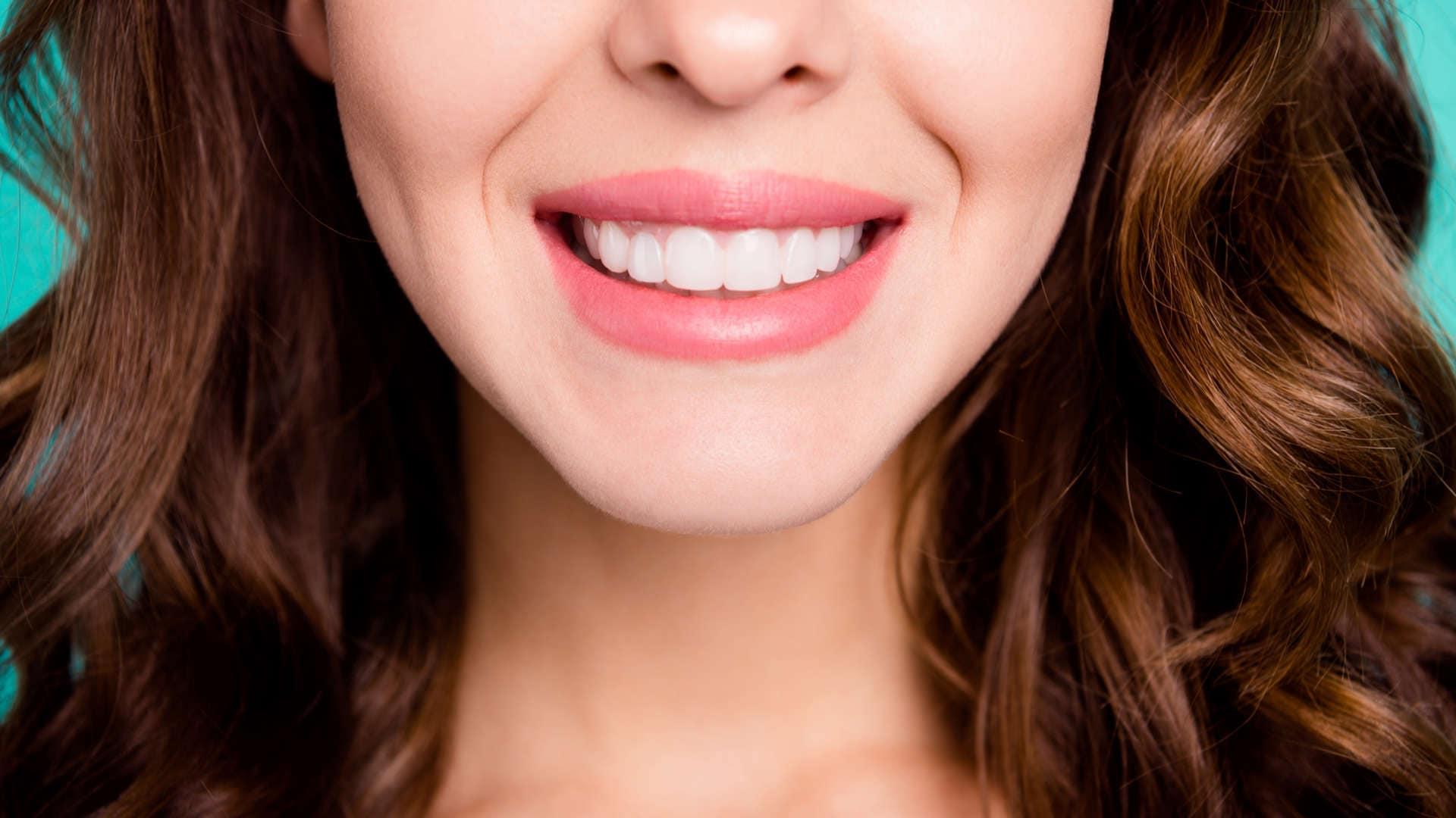 Αισθητική Οδοντιατρική | Αdvanced Dental Clinics