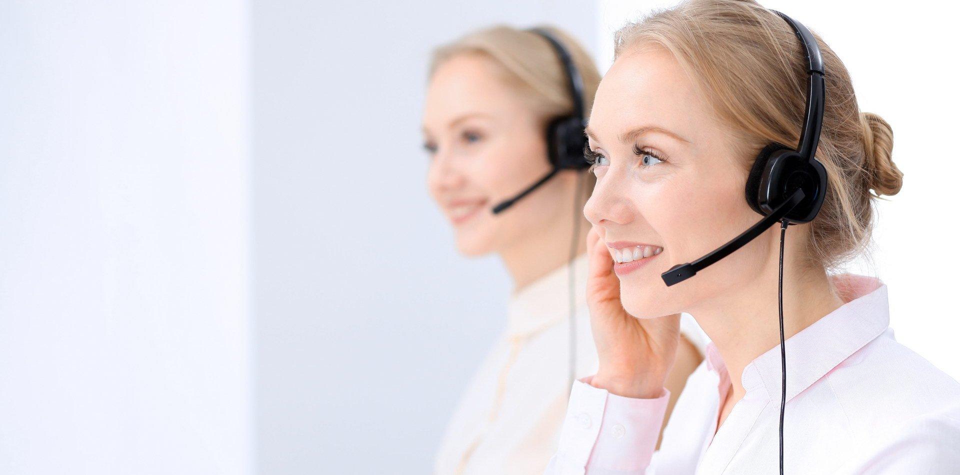 Επικοινωνήστε Μαζί Μας | Αdvanced Dental Clinics