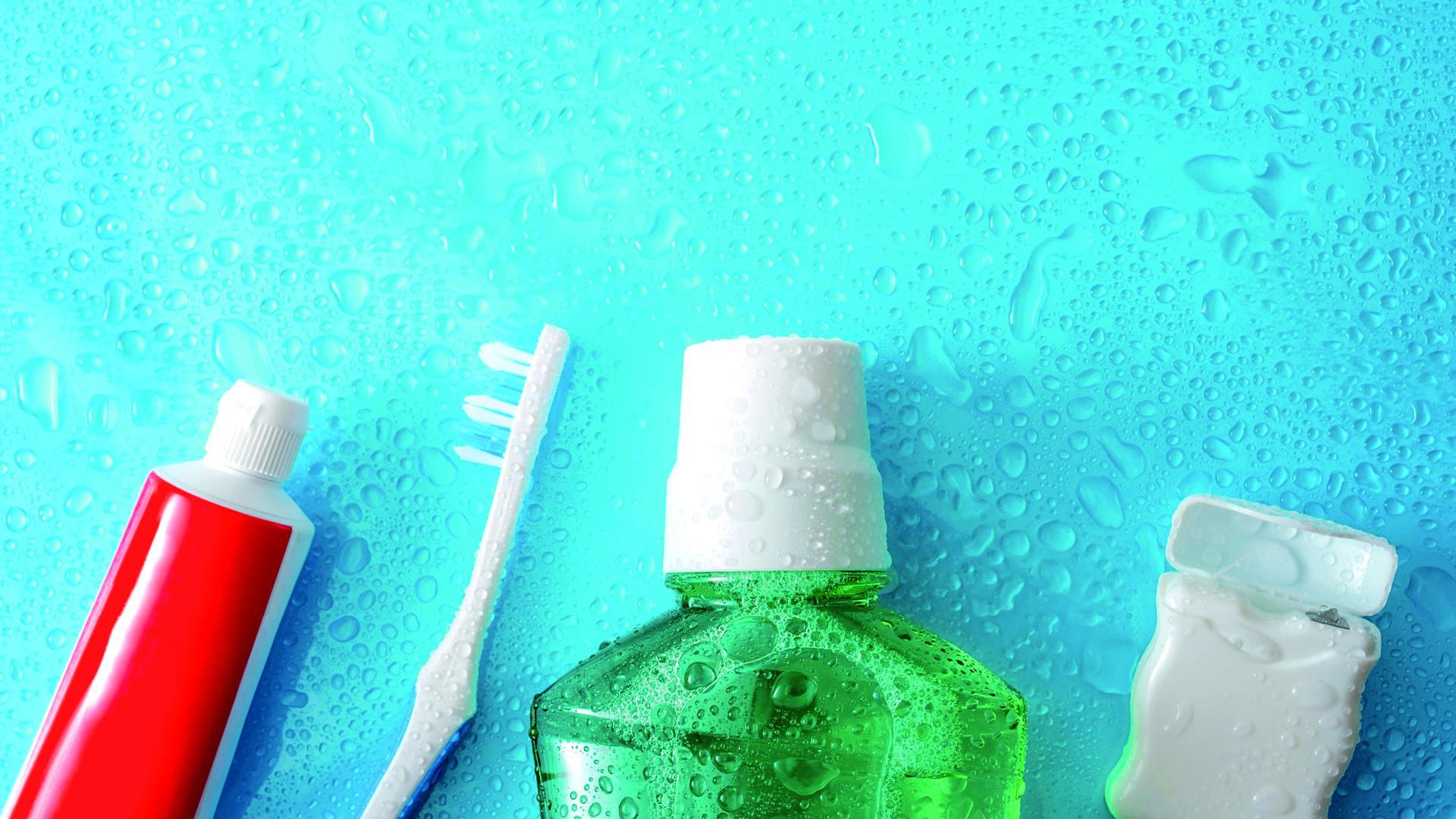 Η Κακοσμία Στόματος Και Οι Λύσεις Για Να Την Αντιμετωπίσετε
