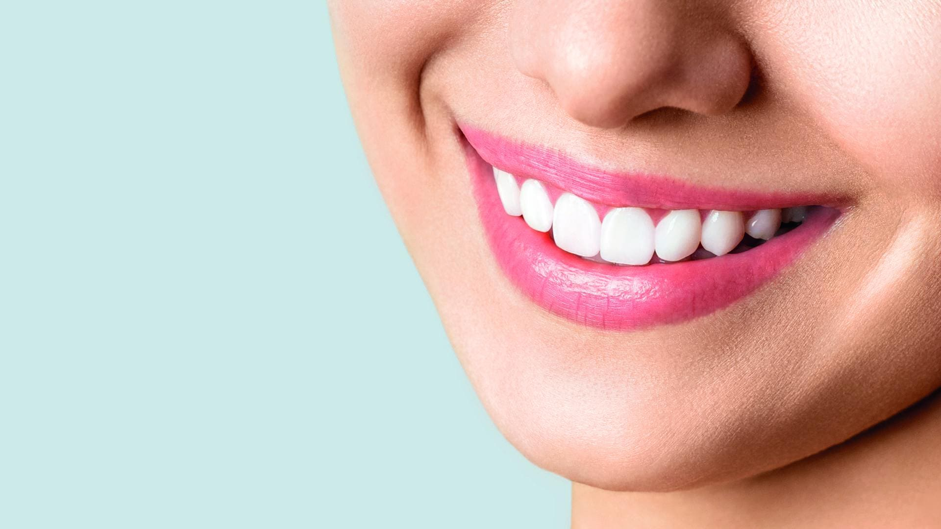 Όψεις Πορσελάνης & Όψεις Ρητίνης στην Αισθητική Οδοντιατρική